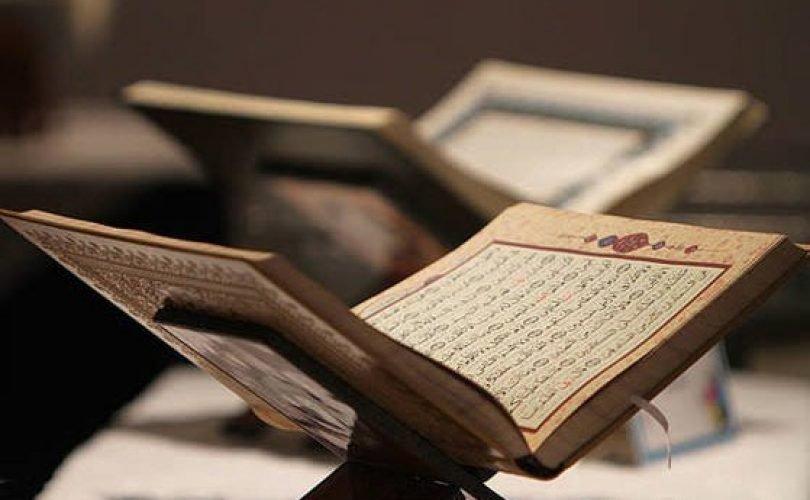7 Keistimewaan Syariat Islam Bagian (1)