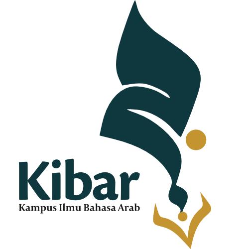 Program KIBAR BIAS (Kampus Ilmu Bahasa Arab)