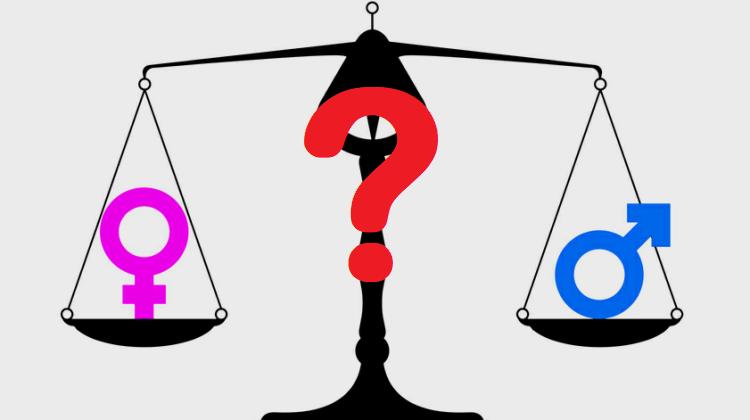 Pandangan Islam Tentang Kesetaraan Gender