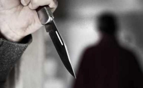 Hukum Membunuh Orang Lain Karena Ancaman