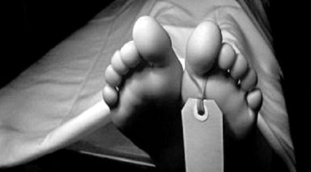 Hukum Menghadiri Acara Kematian Orang Kristen