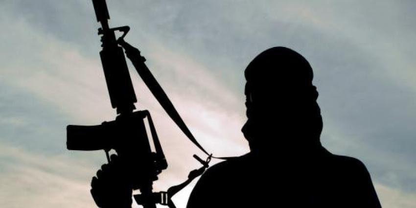 Tafsir Masyhur Al Baqarah Ayat 207 Untuk Jihad