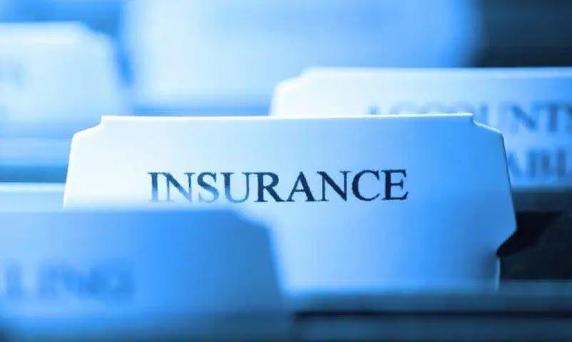 Ikut Asuransi Agar Ahli Waris Hidup Berkecukupan, Apakah Dibolehkan?