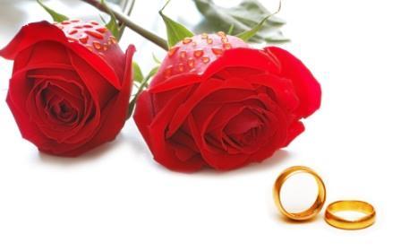 Hukum Menikah Karena Terpaksa - bimbinganislam.com