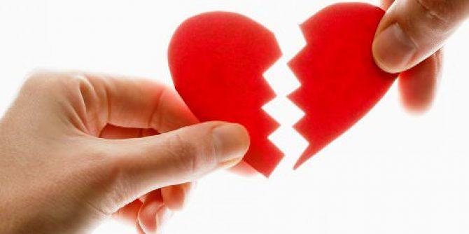 Istri Boleh Minta Khuluk Jika Suami Meninggalkan Shalat