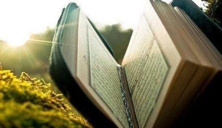 3 Alasan Mengapa Pada Surat Thāha Ayat 70 Nabiyullah Harun Didahulukan Penyebutannya Atas Musa- bimbinganislam.com