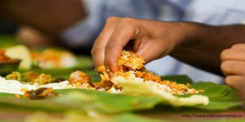 Adab Makan Menggunakan Lebih Dari Tiga Jari
