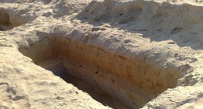 Jawaban Syaikh Bin Baz Tentang Api Dan Ular Yang Keluar Setelah Mayit Dikubur