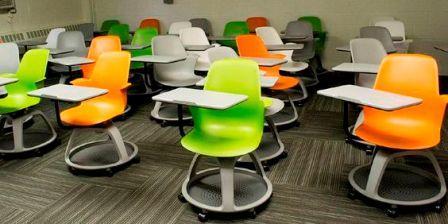 Solusi Bingung Pilih Jurusan Kuliah