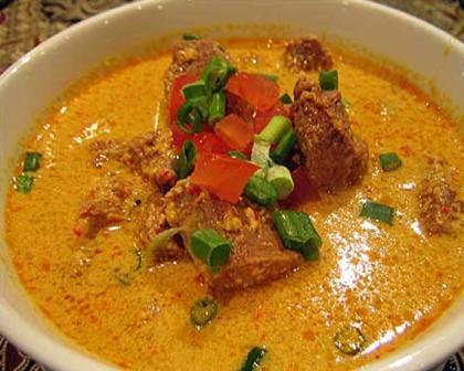 Solusi Wadah Hantaran Makanan Tidak Dikembalikan Tetangga - bimbinganislam.com