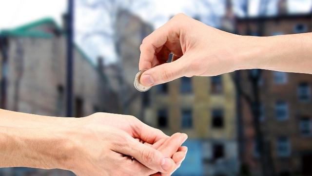 Apakah Tetap Mendapat Pahala Puasa Dengan Membayar Fidyah?