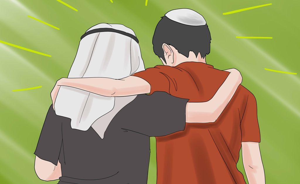 Apa Hukum Menuduh Kafir Orang Di Luar Non Muslim?