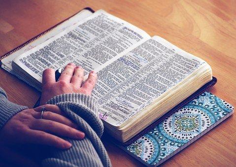 Tafsir Surat Hud Ayat 119 Tentang Pemberian Hidayah