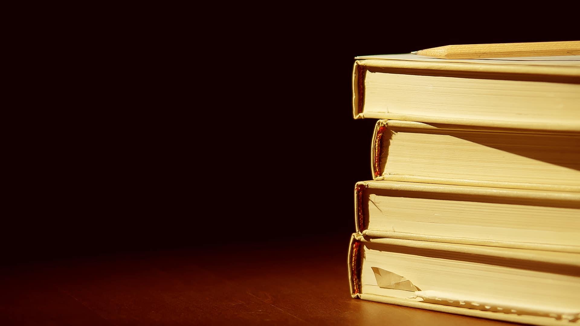 Quraniyyun Menolak Hadits