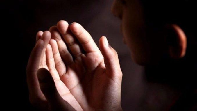 Doa Setelah Shalat Fardhu bimbinganislam bimbingan islam