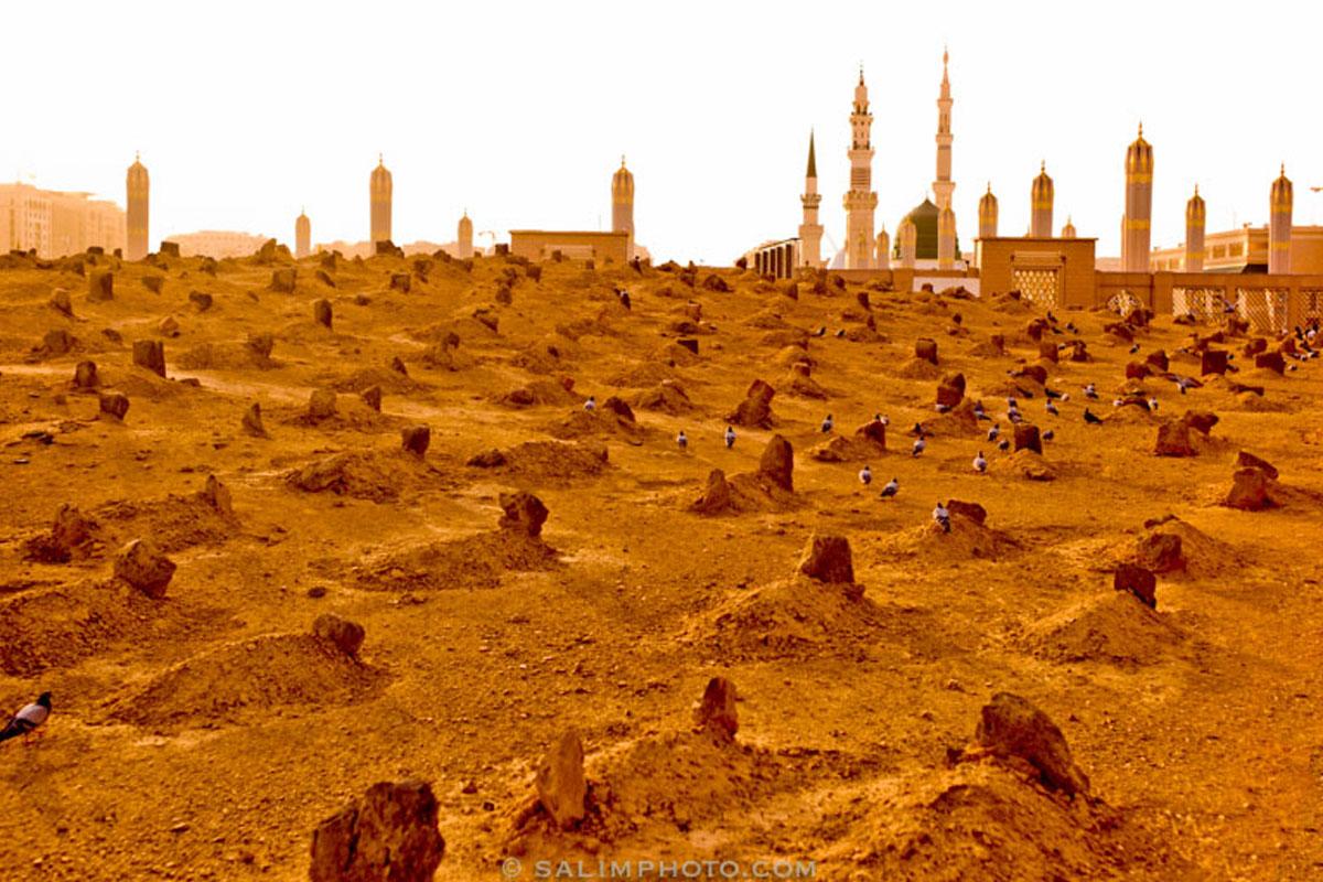 Nasehat Untukmu yang Takut Dengan Kematian bimbingan islam