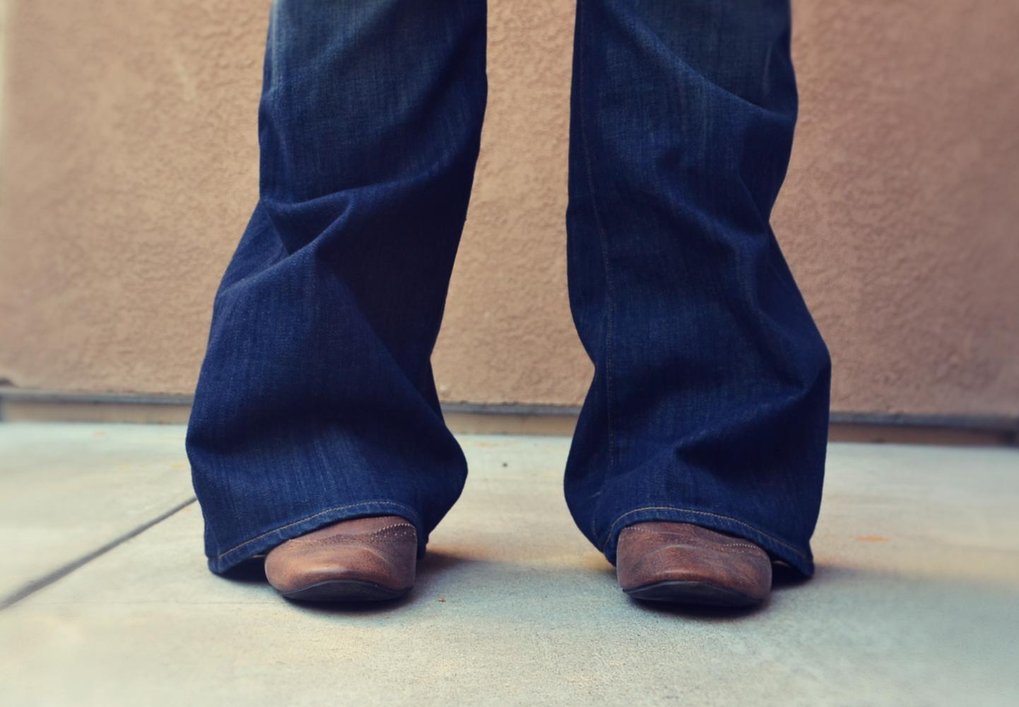 Pengertian Pakaian Syuhrah Yang Terlarang