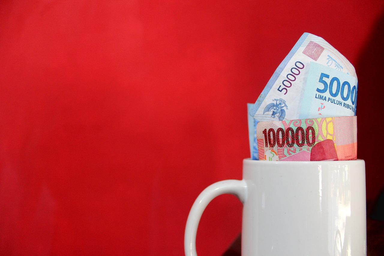 Tatacara Membayar Zakat Mal Yang Tidak Dibayarkan Beberapa