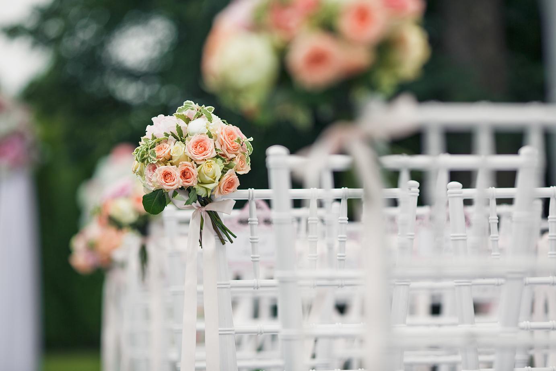 Apa Hukum Pengajian Dalam Walimah Pernikahan?