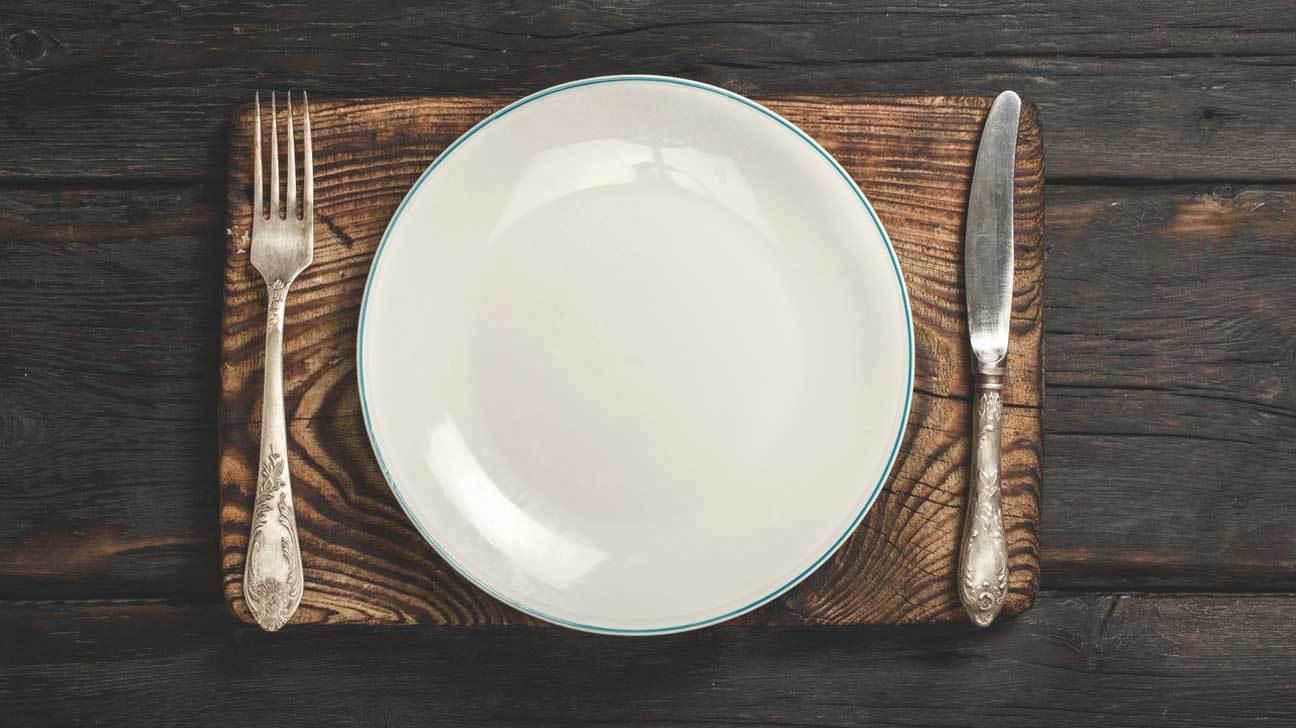 Bagaimanakah Hukumnya Membatalkan Puasa Qodho Ramadhan?