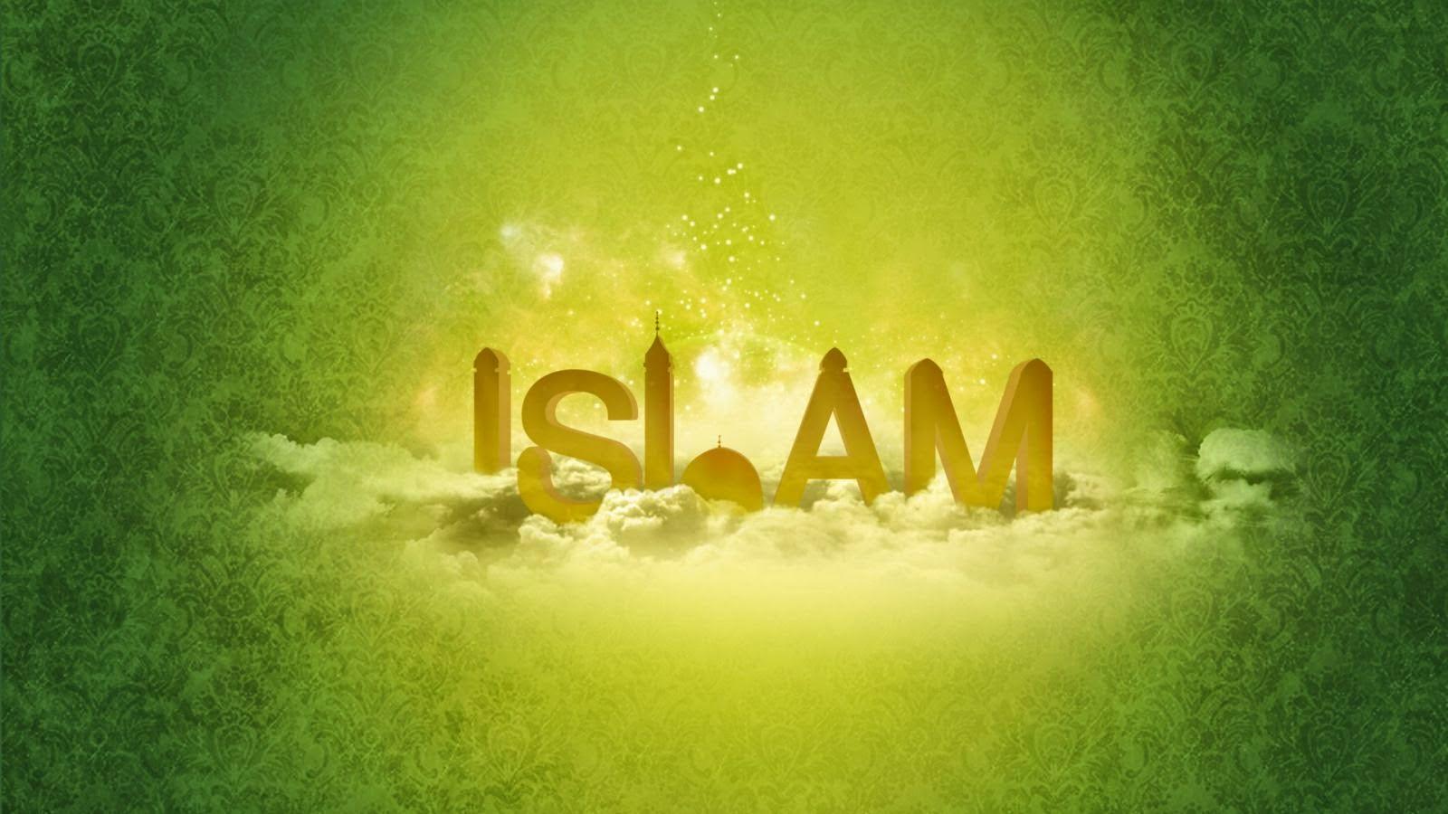 Bagaimanakah Kedudukan Aqidah Dalam Islam bimbingan islam