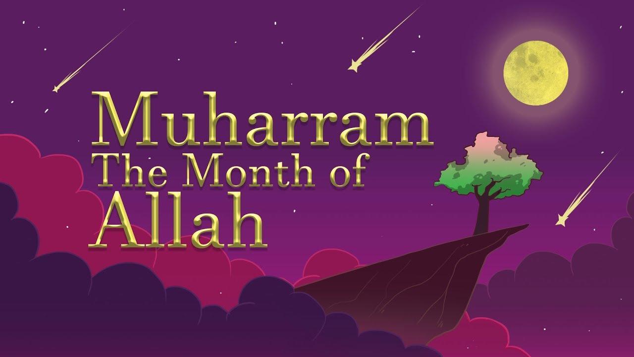 Mengusap Kepala Anak Yatim di Bulan Muharram dan Nafkah Lebih Kepada Istri bimbingan islam