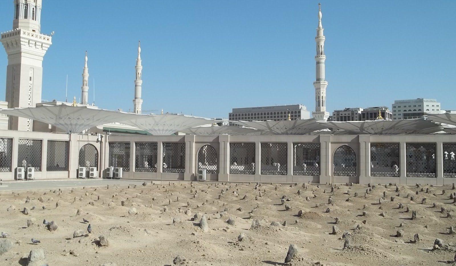 Penjelasan Pahala Meninggal di Hari Jumat bimbingan islam