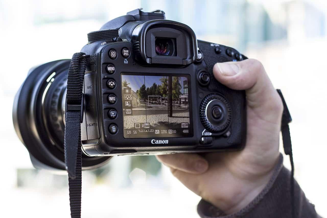 Penjelasan Ringkas Hukum Foto dan Selfie bimbingan islam