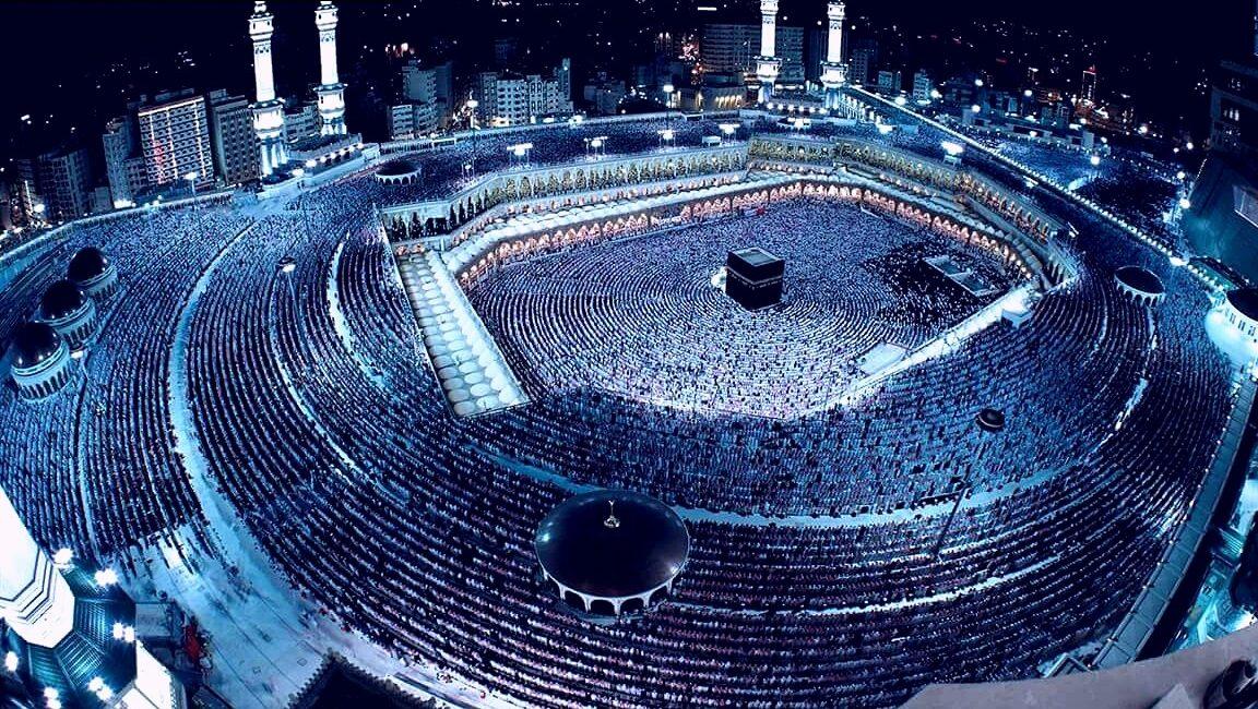Seputar sholat Malam dan Tata Cara Pelaksanaan (Bagian terakhir) bimbingan islam