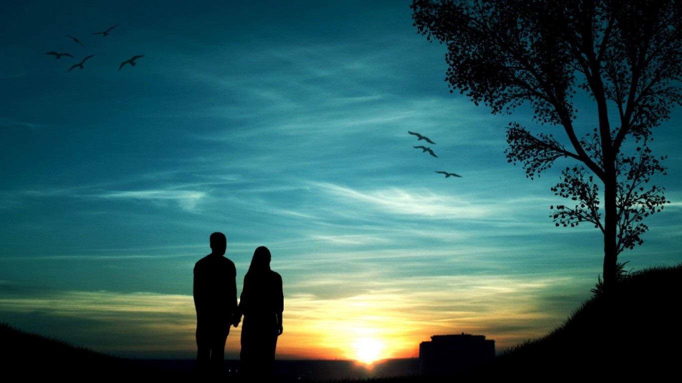 Suami Melarang Istri Bertemu Orang Tua Istri, Bagaimana Hukumnya?