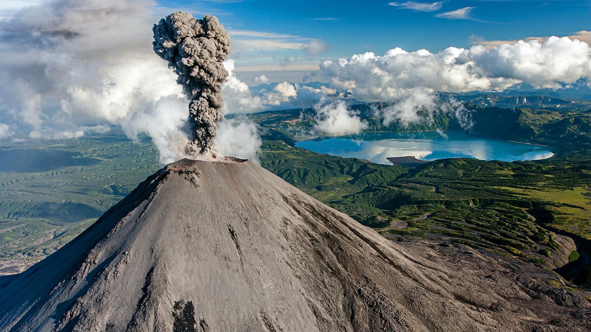 9 Mitos Di Kalangan Pendaki Gunung bimbingan islam