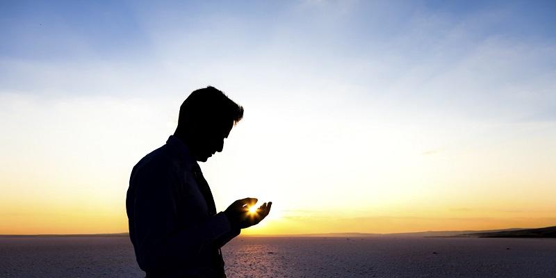 Solusi Agar Tetap Istiqomah Setelah Hijrah bimbingan islam