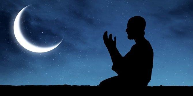 Tips Mendapatkan Manisnya Iman dan Kenikmatan Beribadah bimbingan islam