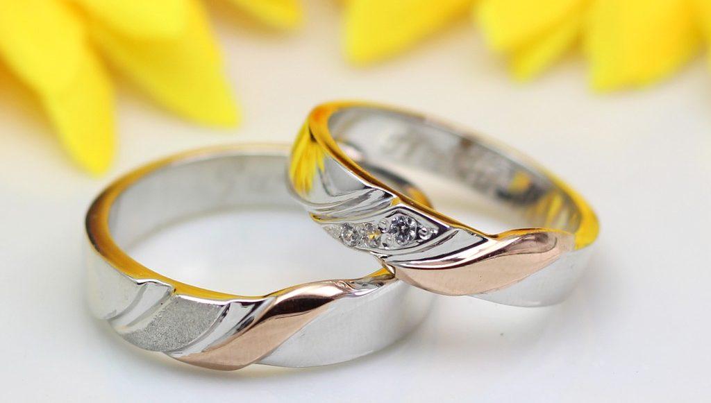 Orang Tua Melarang Anak Menikah Dengan Alasan yang Tidak Syar'i, Bagaimana Sikap Kita?