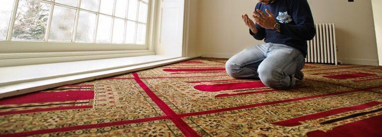 Apa Hukum Mendoakan Orang Kafir Selain Doa Ampunan?