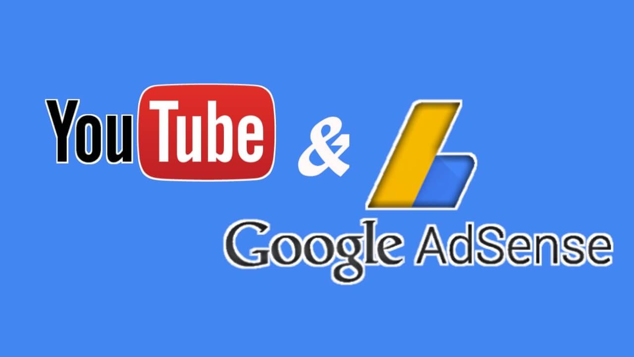 Hukum Mencari Uang Dengan Memasang Iklan Di Video Dakwah Di Youtube bimbingan islam