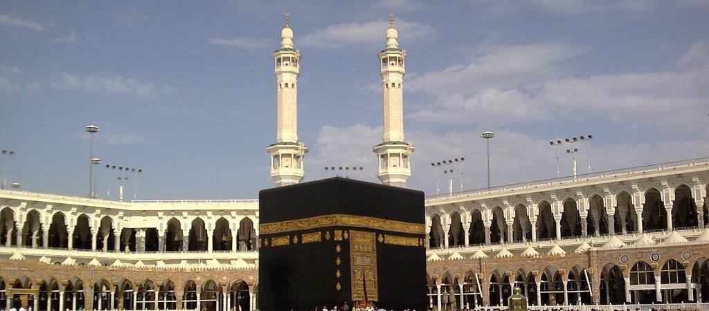 Bolehkah Umrah Dulu Karena Panjangnya Antrian Haji bimbingan islam