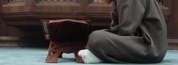 Remaja Dalam Sorotan Dakwah bimbingan islam