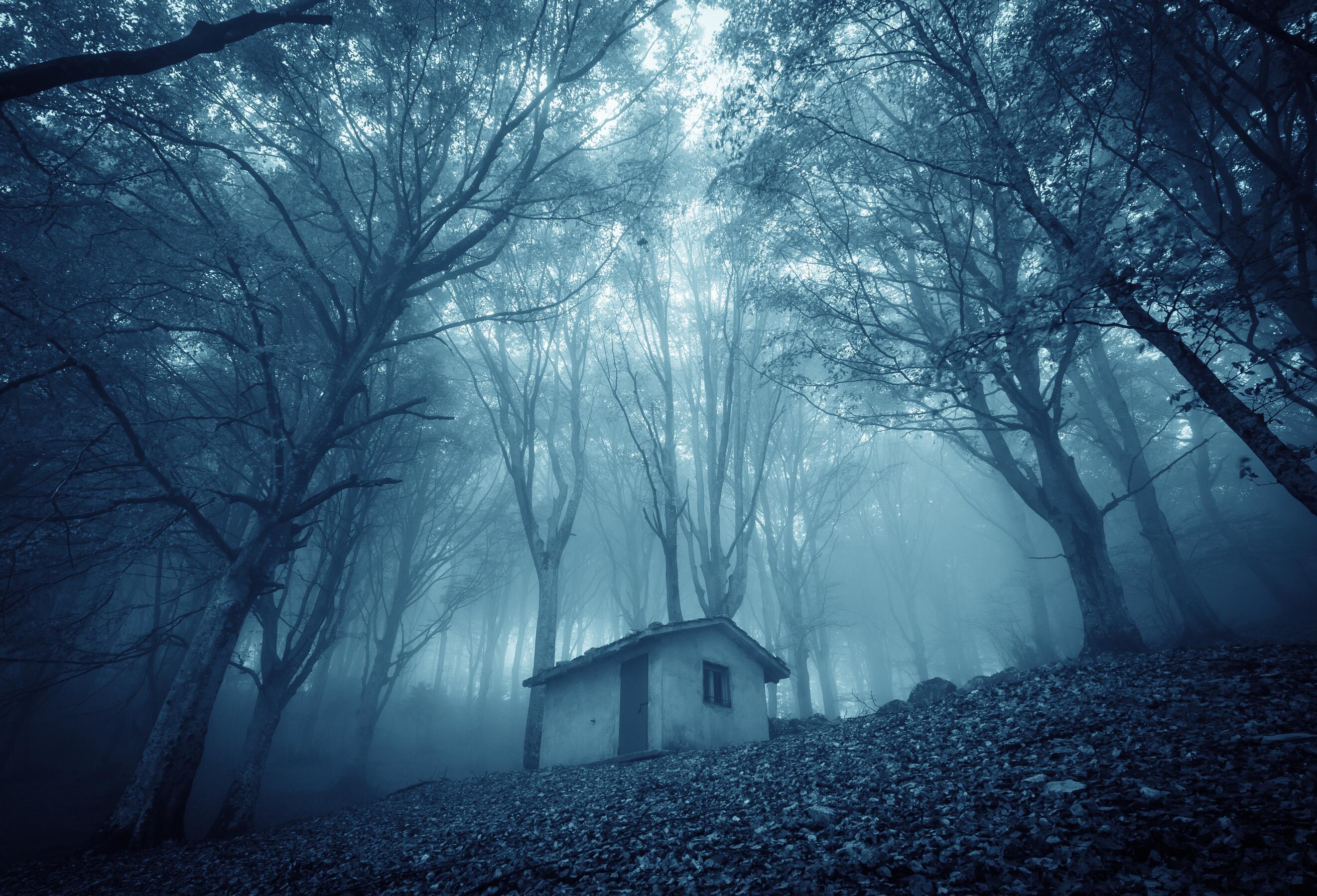 Roh Gentayangan Jadi Hantu Bisa Nempeli Orang Apa Benar bimbingan islam