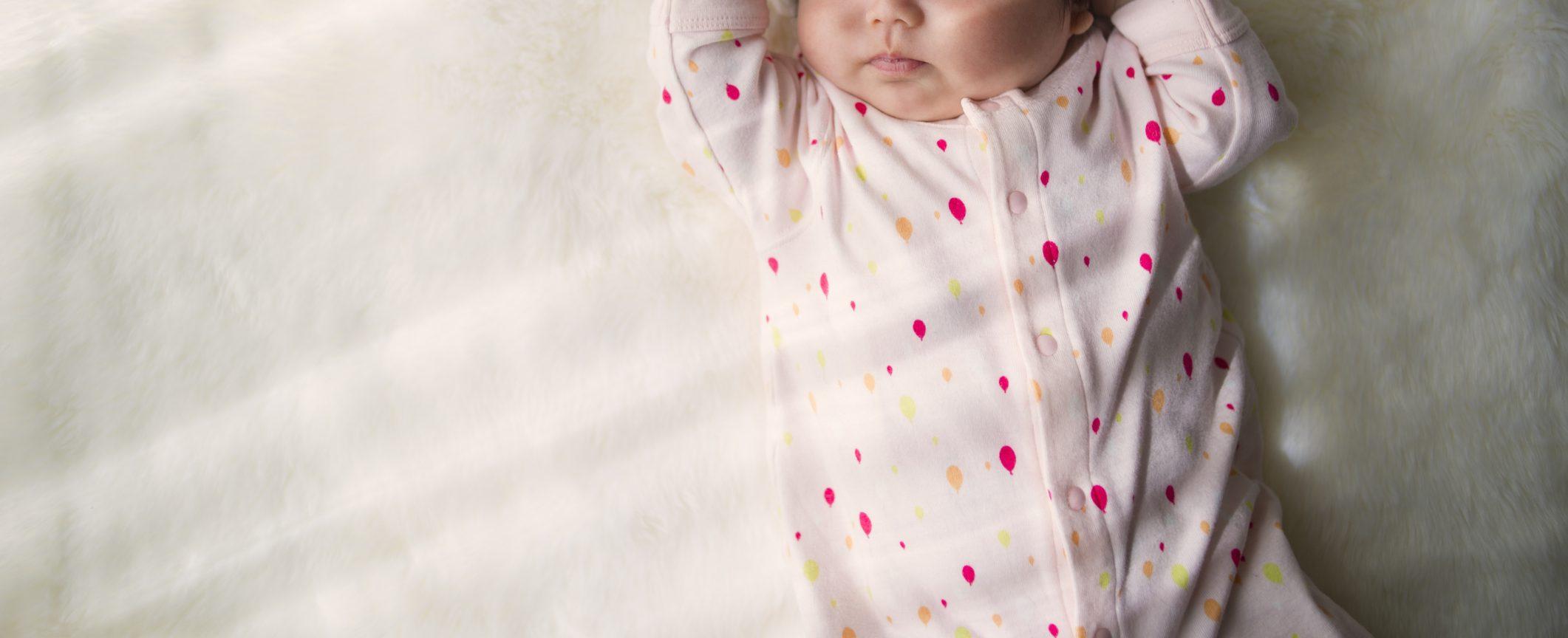 Apa Boleh Menyimpan Tali Pusar Bayi yang Baru Lahir Menurut Islam?