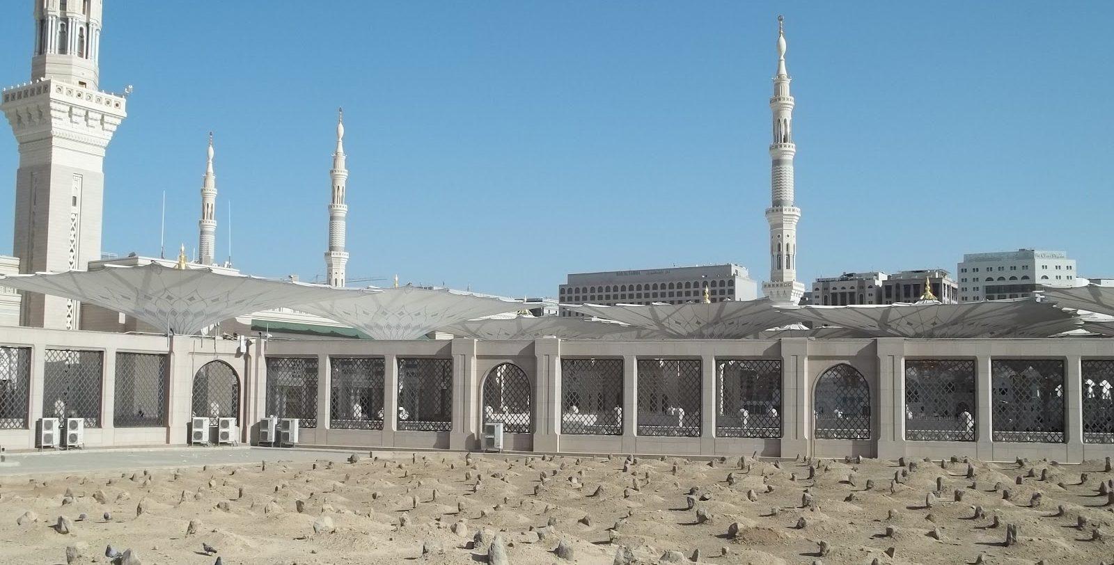 Bolehkah Memakamkan Jenazah di Kampung Halamannya Bagi Perantau bimbingan islam