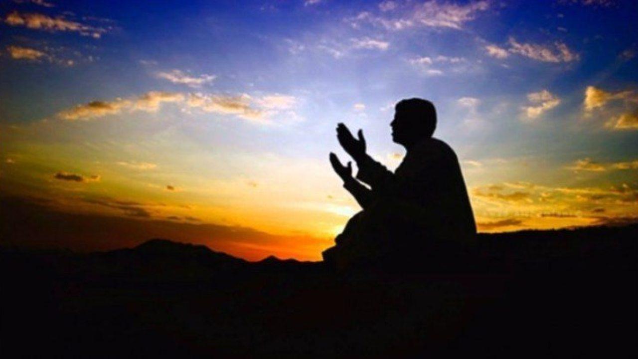 Harus Baca, Bagi Kamu yang Suka Menghayal dan Panjang Angan bimbingan islam