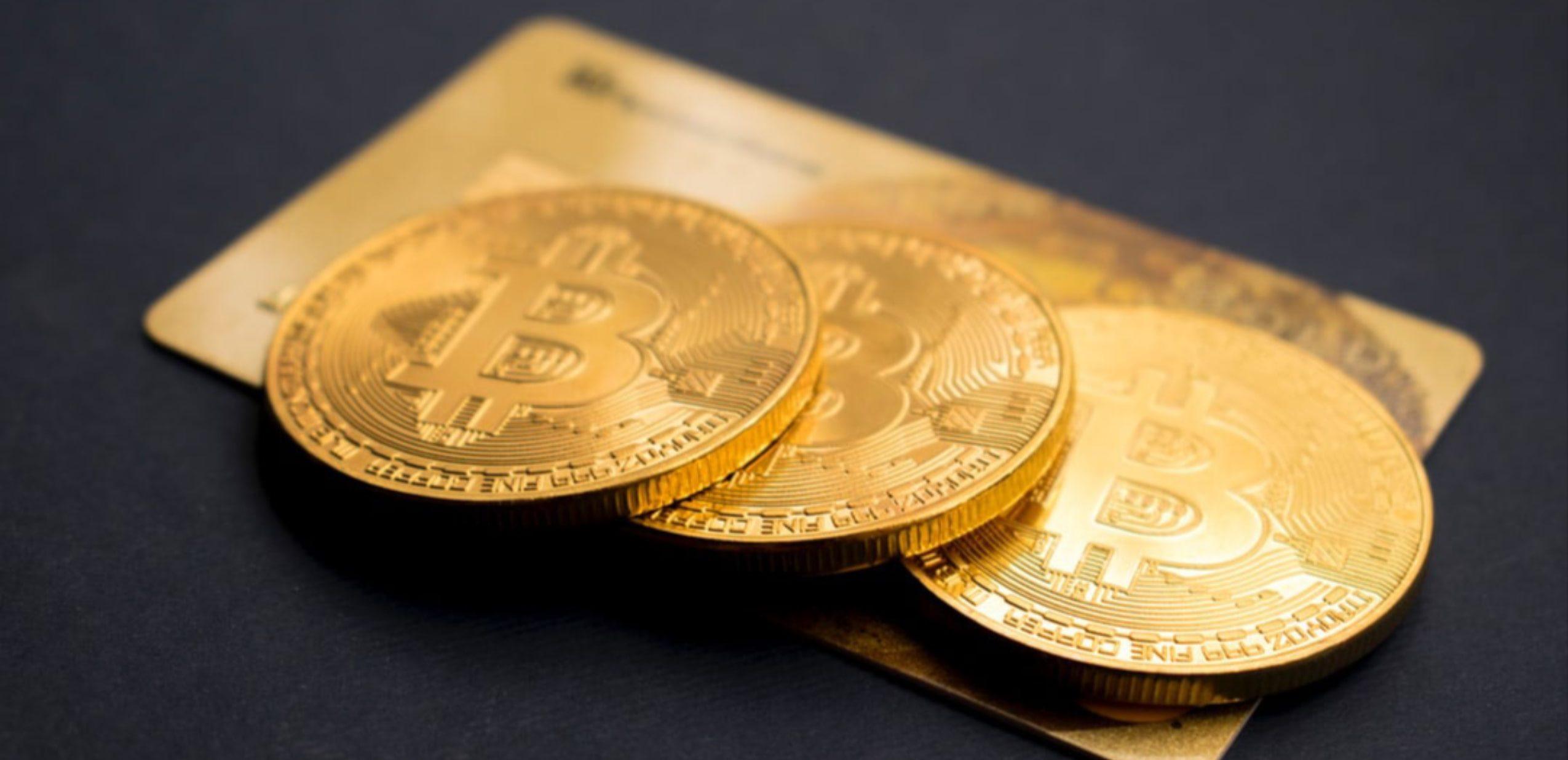 Hukum Bayar Hutang Emas Dengan Menggunakan Uang?