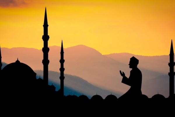 Orang Yang Lama Meninggalkan Sholat, Apa Harus Syahadat Ulang?