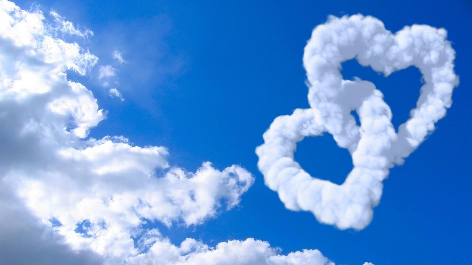 Tidak Jadi Menikah, Bisakah Dikumpulkan Di Surga Bersama yang Dicintai bimbingan islam