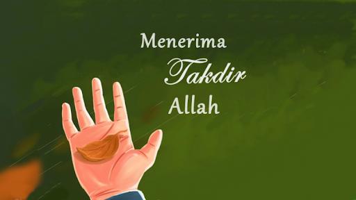 Apa Fungsi Kita Berusaha, Padahal Takdir Sudah Ditentukan? Pahami Takdir Menurut Islam