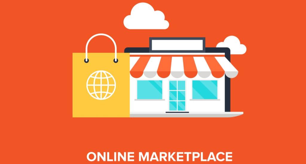 Bolehkah Jual Beli Online Lewat Online Shop bimbingan islam