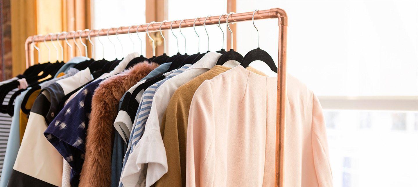 Bolehkah Memakai Pakaian dan Jilbab yang Berpotongan Tidak Satu Kain bimbingan islam