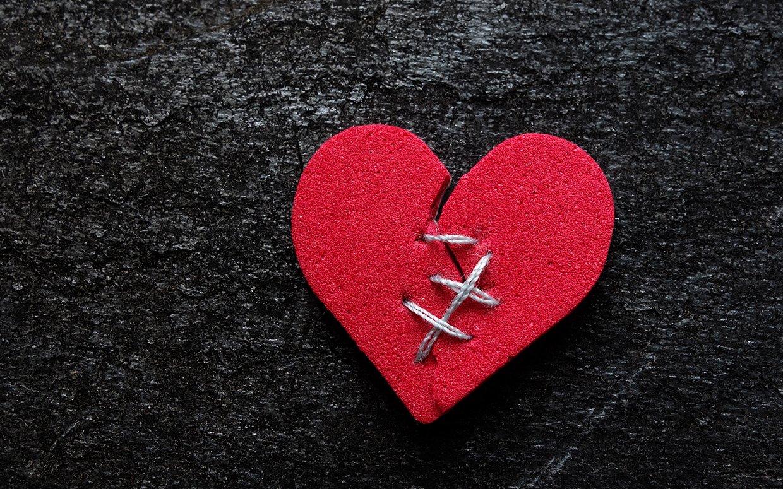 Hukum Minta Cerai Karena Suami Selingkuh dan Berzina