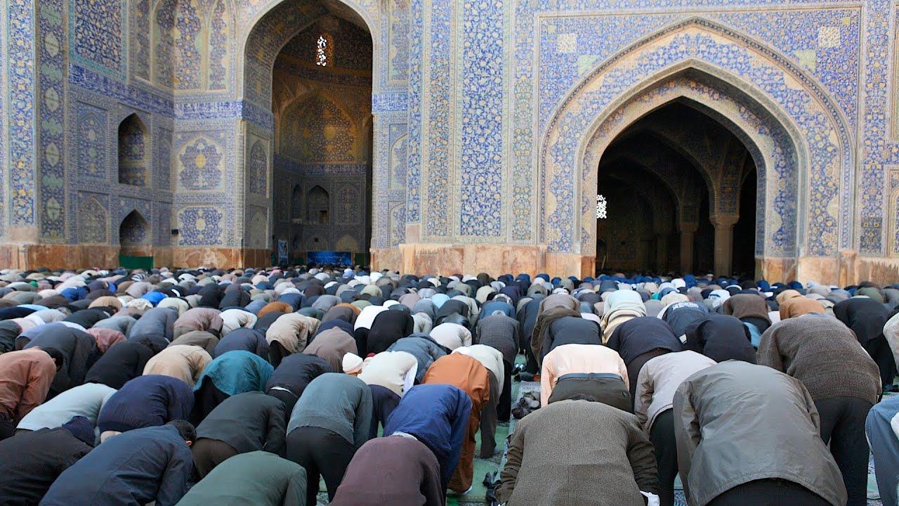 Makmum Tidak Sempat Membaca Al-Fatihah Karena Imam Rukuk, Apakah Sholatnya Sah?